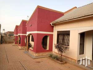 2 Bedroom House in Kyaliwajjala Kira Road for Rent   Houses & Apartments For Rent for sale in Central Region, Wakiso