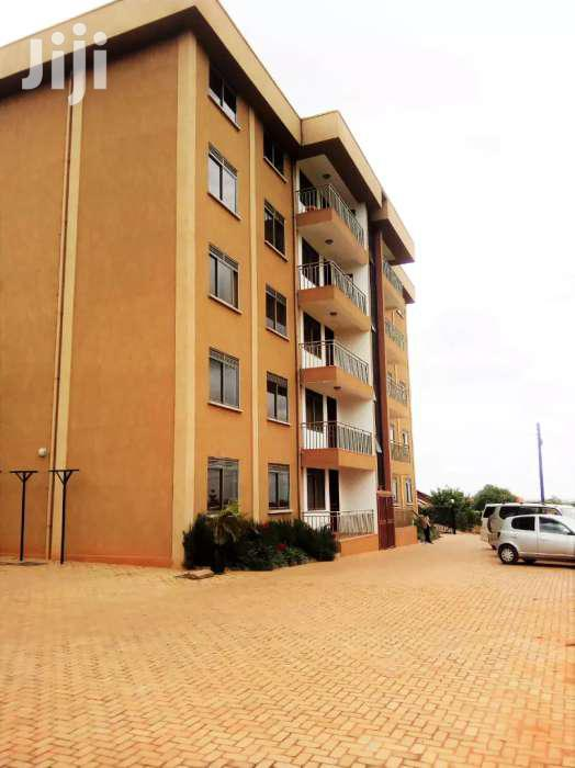 Gracious Three Bedrooms Apartment for Rent in Ntinda | Houses & Apartments For Rent for sale in Kampala, Central Region, Uganda