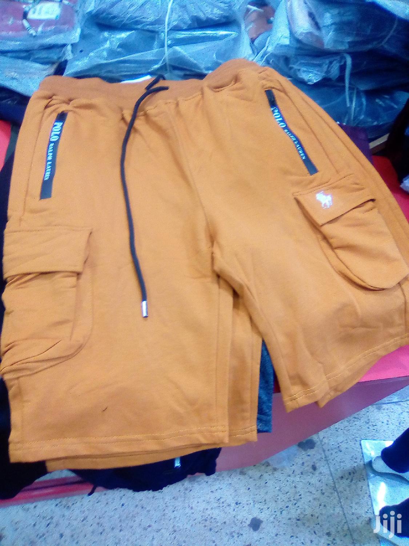 Quality Shorts   Clothing for sale in Kampala, Central Region, Uganda