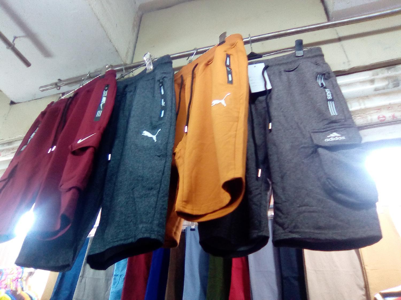 Quality Shorts | Clothing for sale in Kampala, Central Region, Uganda