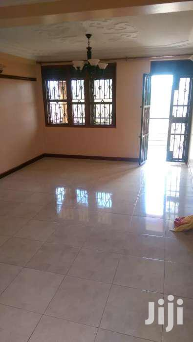 2 Bedroom Apartment In Ntinda | Houses & Apartments For Rent for sale in Kampala, Central Region, Uganda