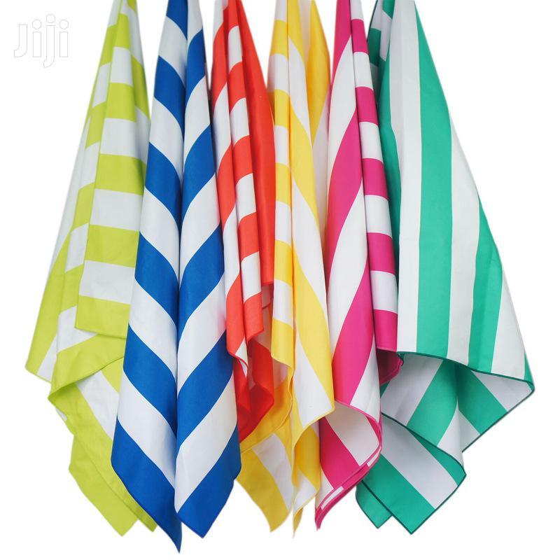Towels   Home Accessories for sale in Kampala, Central Region, Uganda