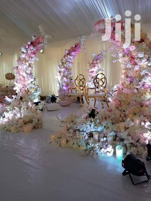 Wedding Decoration For All Functions | Wedding Venues & Services for sale in Central Region, Kampala