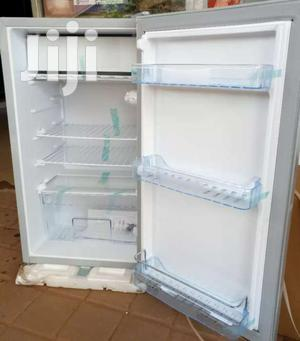 ADH Single Door Refrigerator 120L   Kitchen Appliances for sale in Central Region, Kampala