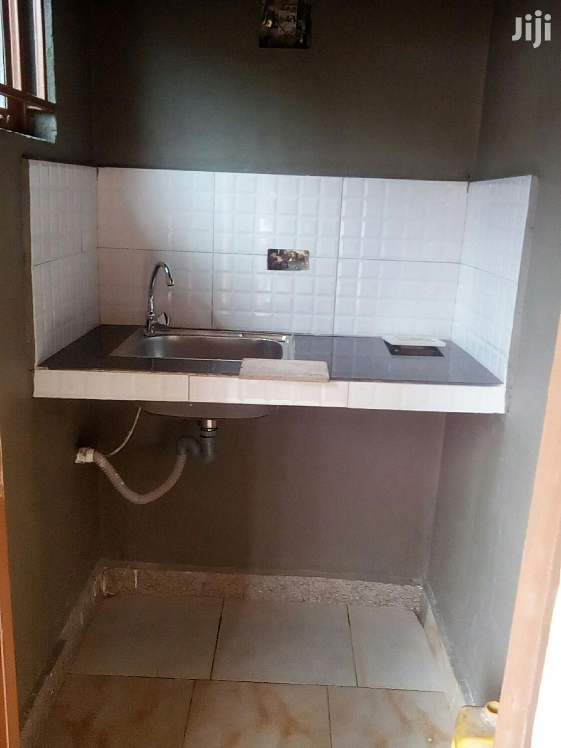 Single Room House For Rent In Bweyogerere   Houses & Apartments For Rent for sale in Kampala, Central Region, Uganda