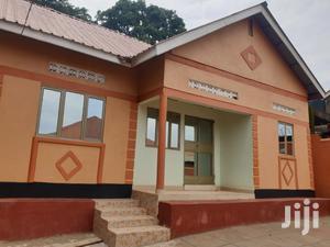 Three Bedroom House In Nansana Kumasitowa For Sale | Houses & Apartments For Sale for sale in Central Region, Kampala