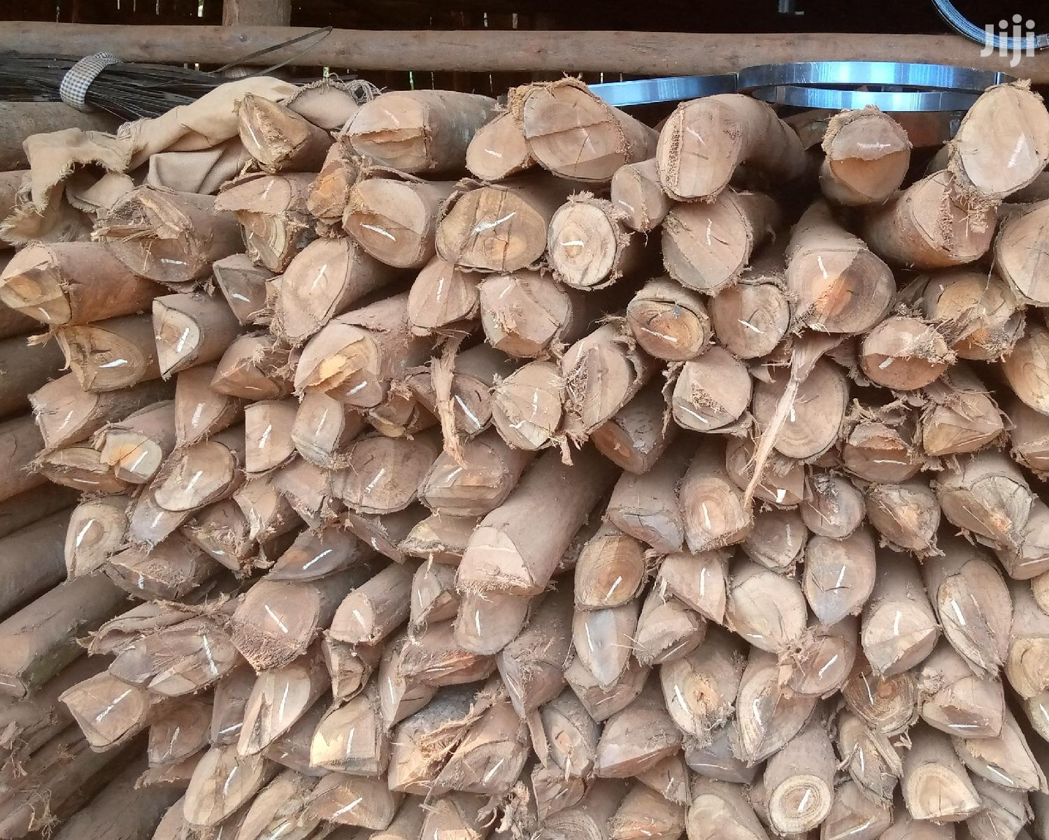Sms Wood Stores | Building & Trades Services for sale in Wakiso, Central Region, Uganda