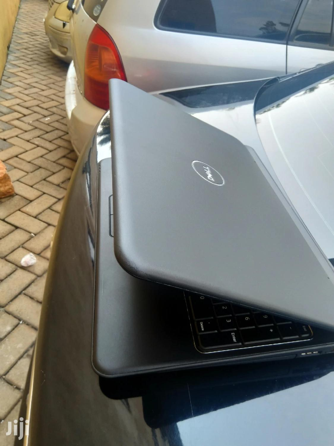 Archive: Laptop Dell Inspiron 17R N7110 4GB Intel Core i3 HDD 500GB