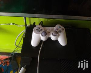 Playstation 2 Fullest Console