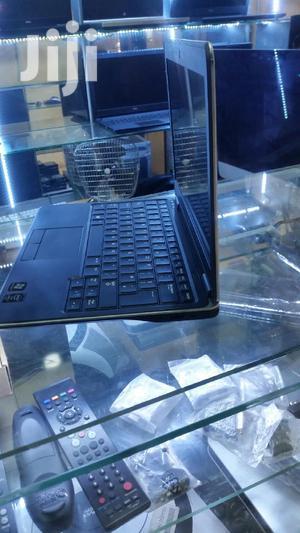 Laptop Dell Latitude E7450 8GB Intel Core I7 HDD 500GB | Laptops & Computers for sale in Central Region, Kampala