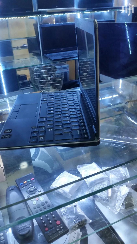 Archive: Laptop Dell Latitude E7450 8GB Intel Core I7 HDD 500GB