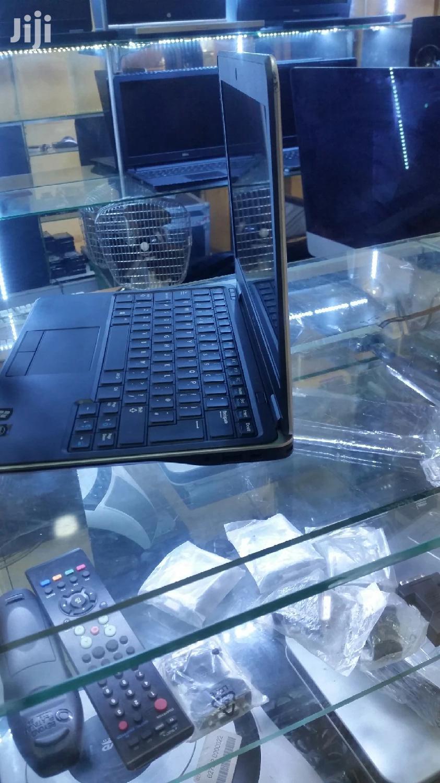 Archive: Laptop Dell Latitude E7450 8GB Intel Core i7 HDD 1T