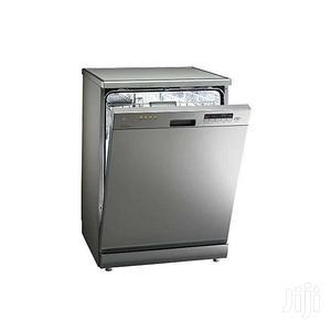 Brand New LG Dish Washer