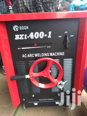 Welding Machine | Electrical Equipment for sale in Central Region, Kampala