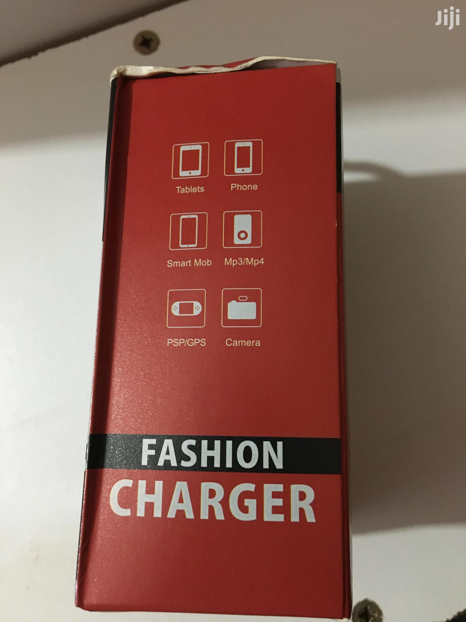 Fast Charger | Accessories for Mobile Phones & Tablets for sale in Kampala, Central Region, Uganda