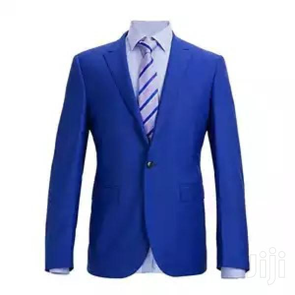 High Quality Men's Blazers | Clothing for sale in Kampala, Central Region, Uganda