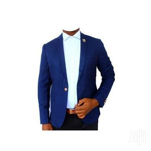 High Quality Men's Blazers   Clothing for sale in Central Region, Kampala