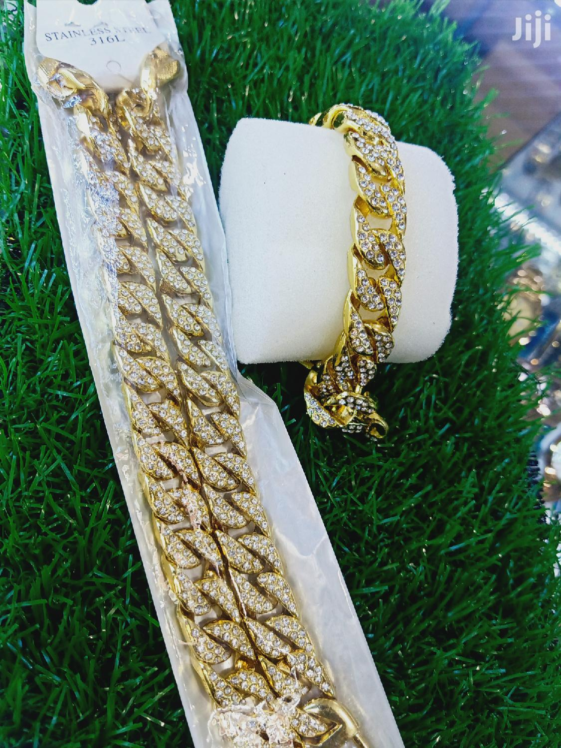 Chains | Jewelry for sale in Kampala, Central Region, Uganda