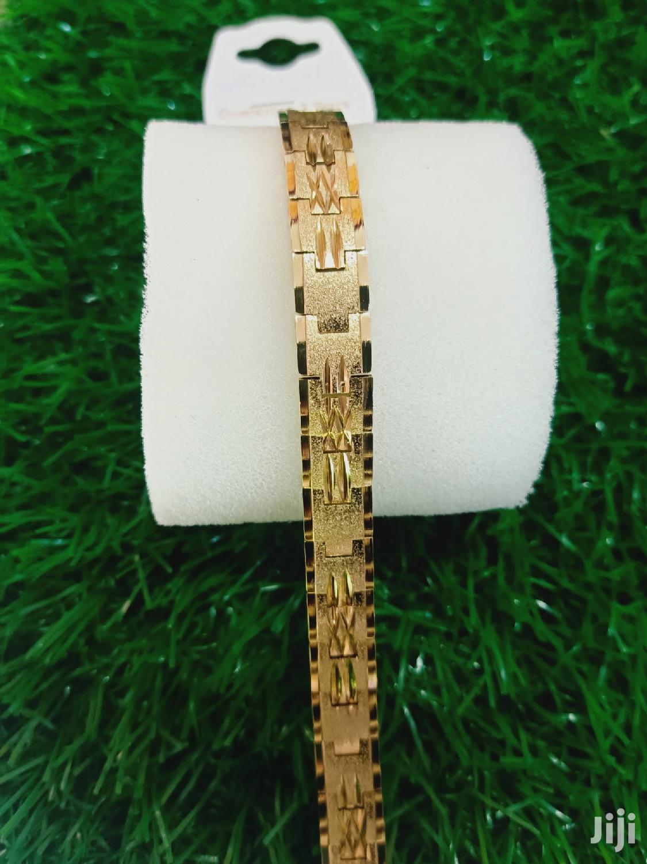 Bracelets | Jewelry for sale in Kampala, Central Region, Uganda