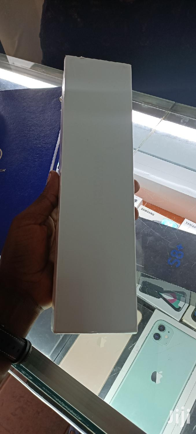 Apple Watch Series4, 44mm GPRS Brand New With 1year Warranty | Smart Watches & Trackers for sale in Kampala, Central Region, Uganda