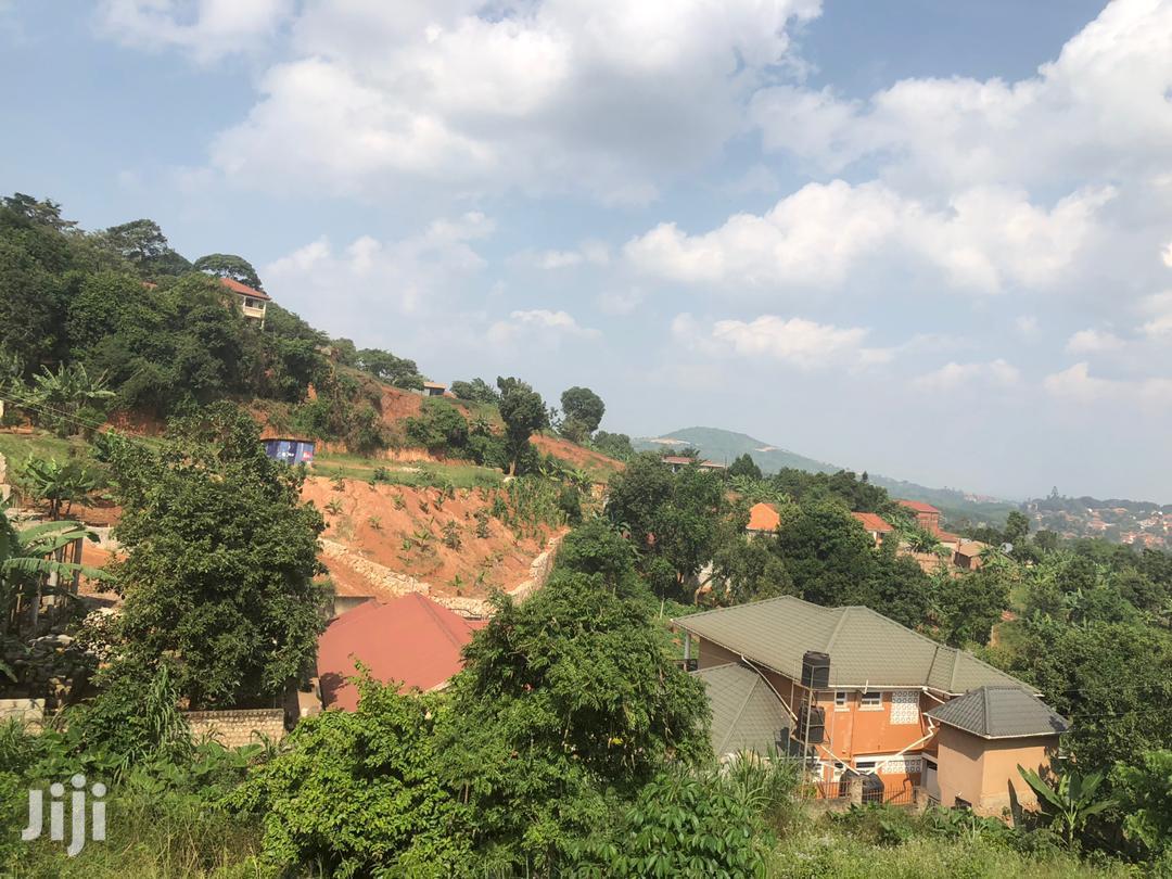 50 Decimals Land In Seguku Katale For Sale