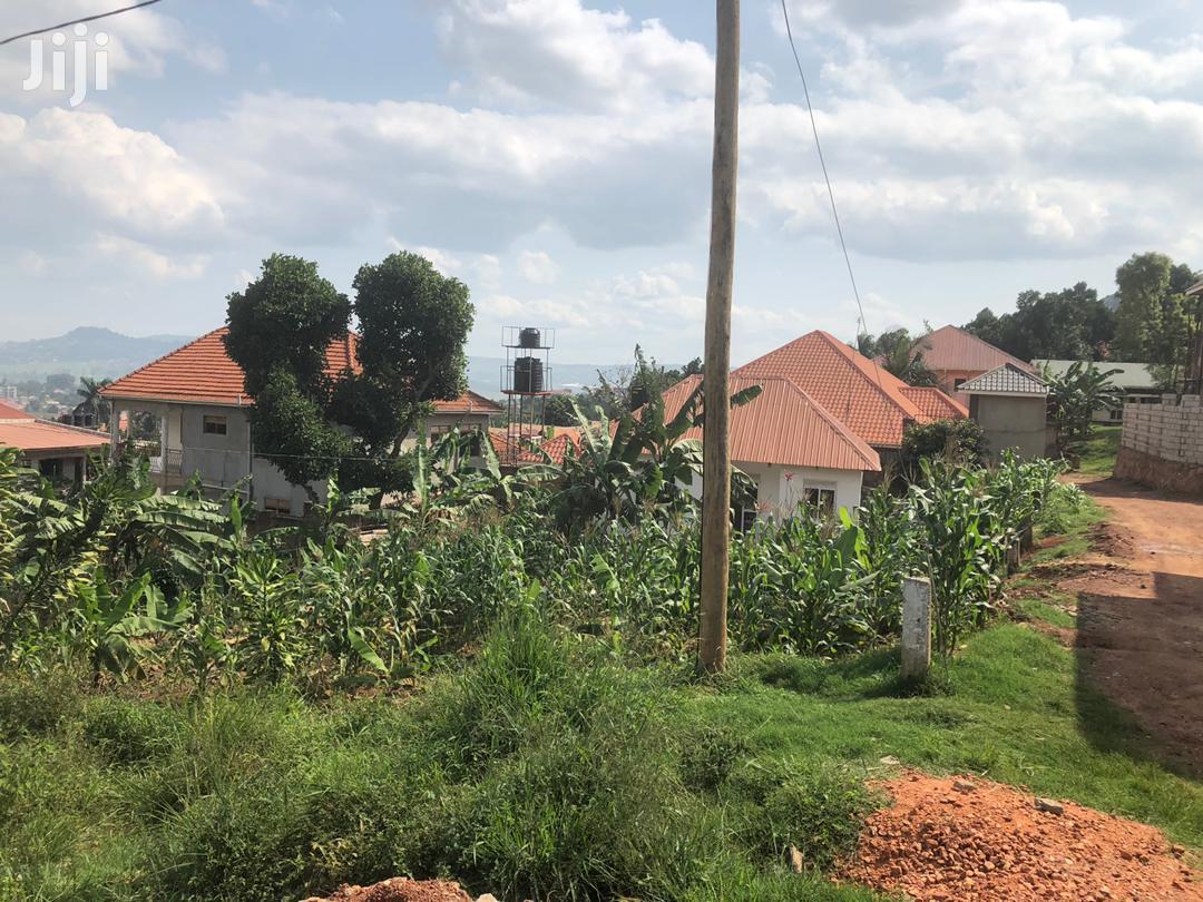 50 Decimals Land In Seguku Katale For Sale | Land & Plots For Sale for sale in Kampala, Central Region, Uganda
