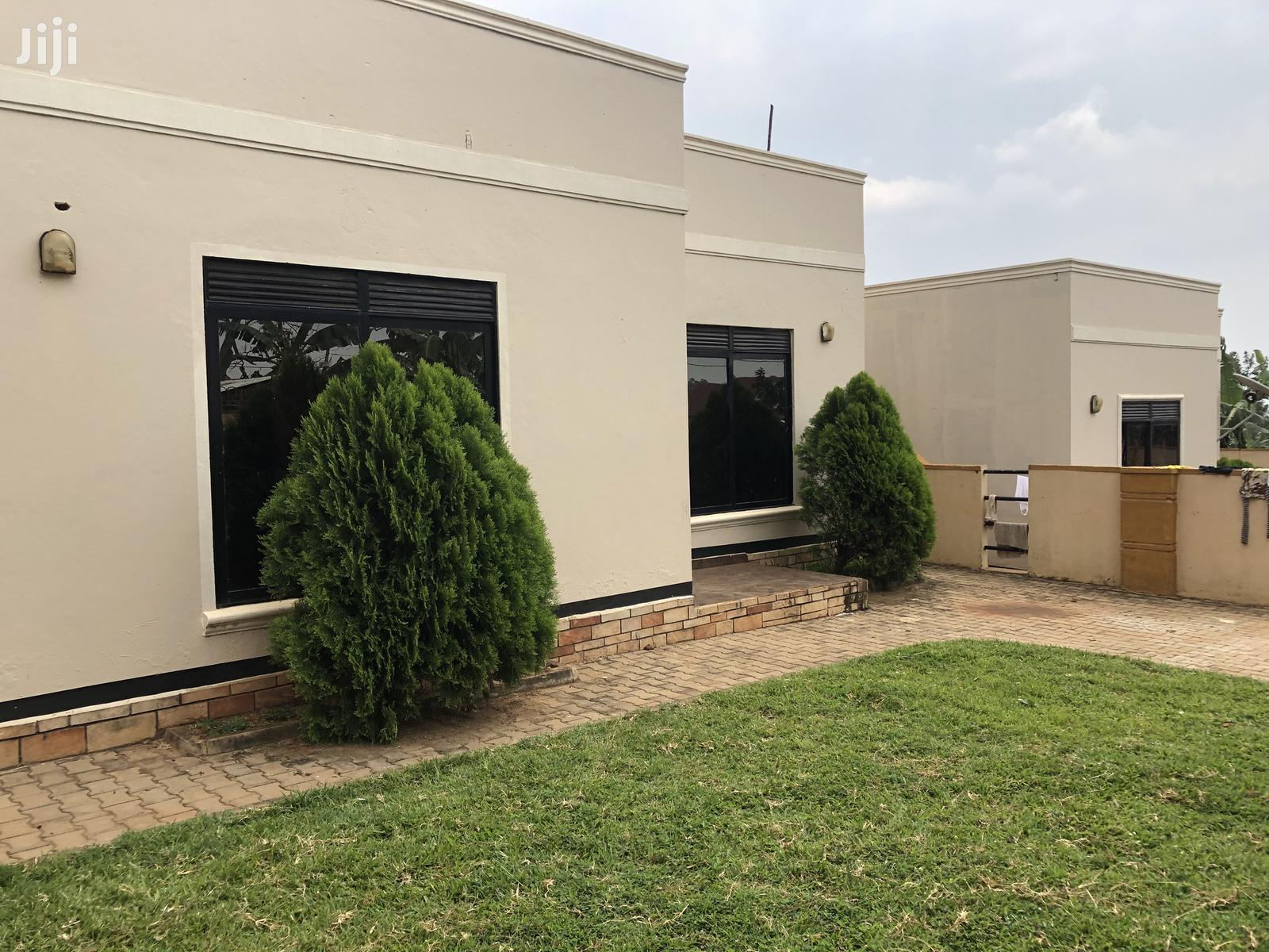 Kira Classy Villas on Sell | Houses & Apartments For Sale for sale in Kampala, Central Region, Uganda