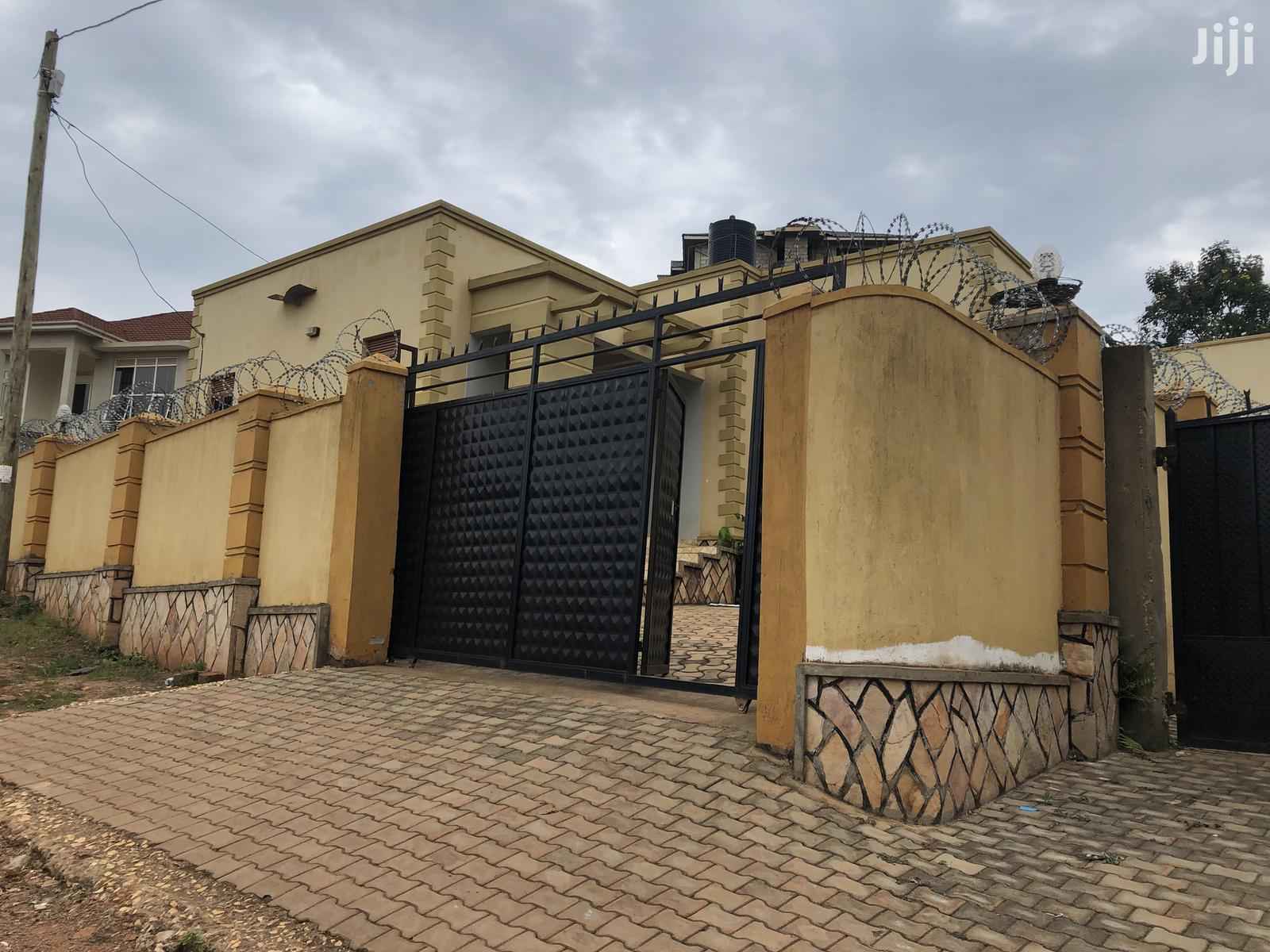 Kira Villas for Sale | Houses & Apartments For Sale for sale in Kampala, Central Region, Uganda