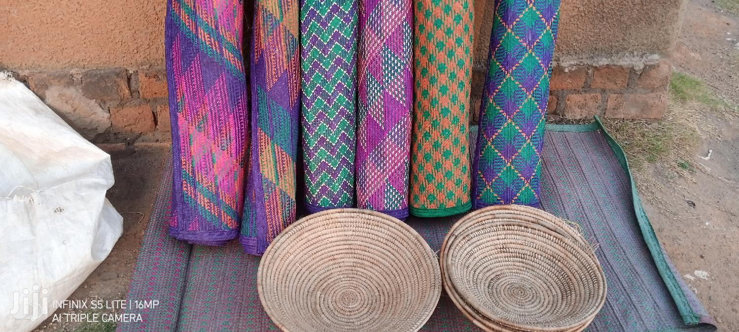 Archive: Crafts For Decorations