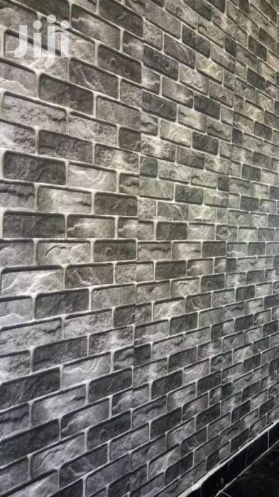 Grey Bricks | Building Materials for sale in Kampala, Central Region, Uganda