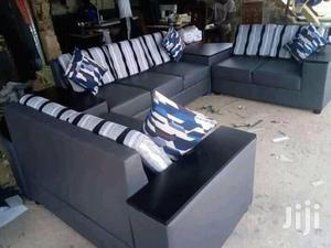 U Tables Sofas   Furniture for sale in Central Region, Kampala