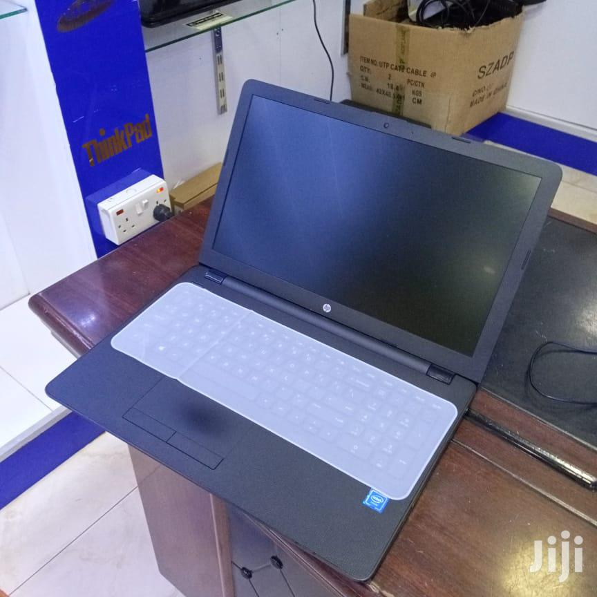 New Laptop HP EliteBook 840 4GB Intel Core I5 HDD 500GB | Laptops & Computers for sale in Kampala, Central Region, Uganda