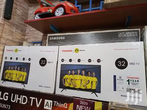 New Changhong 32 Inches LED Digital Flat Screen TV | TV & DVD Equipment for sale in Central Region, Kampala
