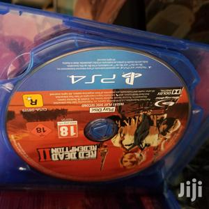 Read Dead Redemption   Video Games for sale in Central Region, Kampala