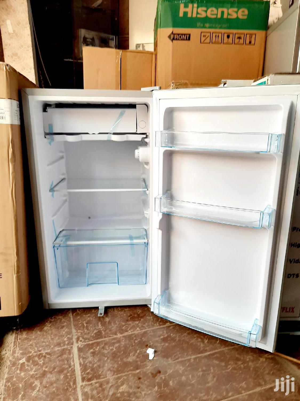 ADH 120l Single Door Refrigerator   Kitchen Appliances for sale in Kampala, Central Region, Uganda