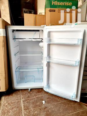 ADH 120l Single Door Refrigerator   Kitchen Appliances for sale in Central Region, Kampala