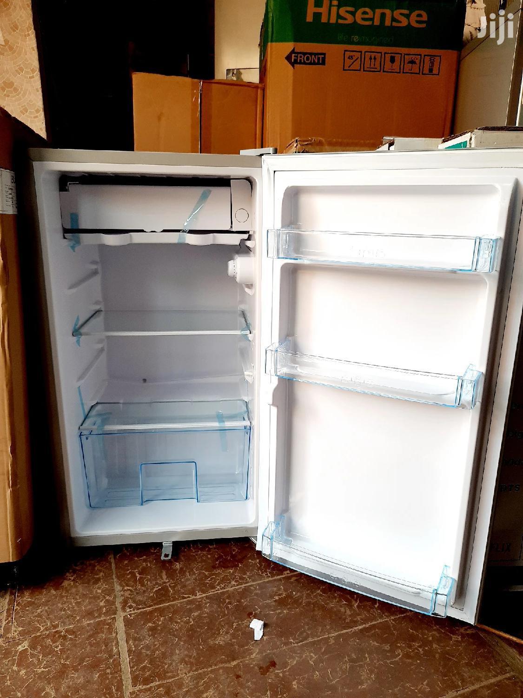 Adh 120L Refrigerator | Kitchen Appliances for sale in Kampala, Central Region, Uganda
