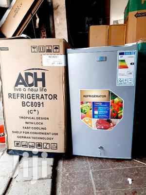 ADH 120L Single Door Refrigerator | Kitchen Appliances for sale in Central Region, Kampala