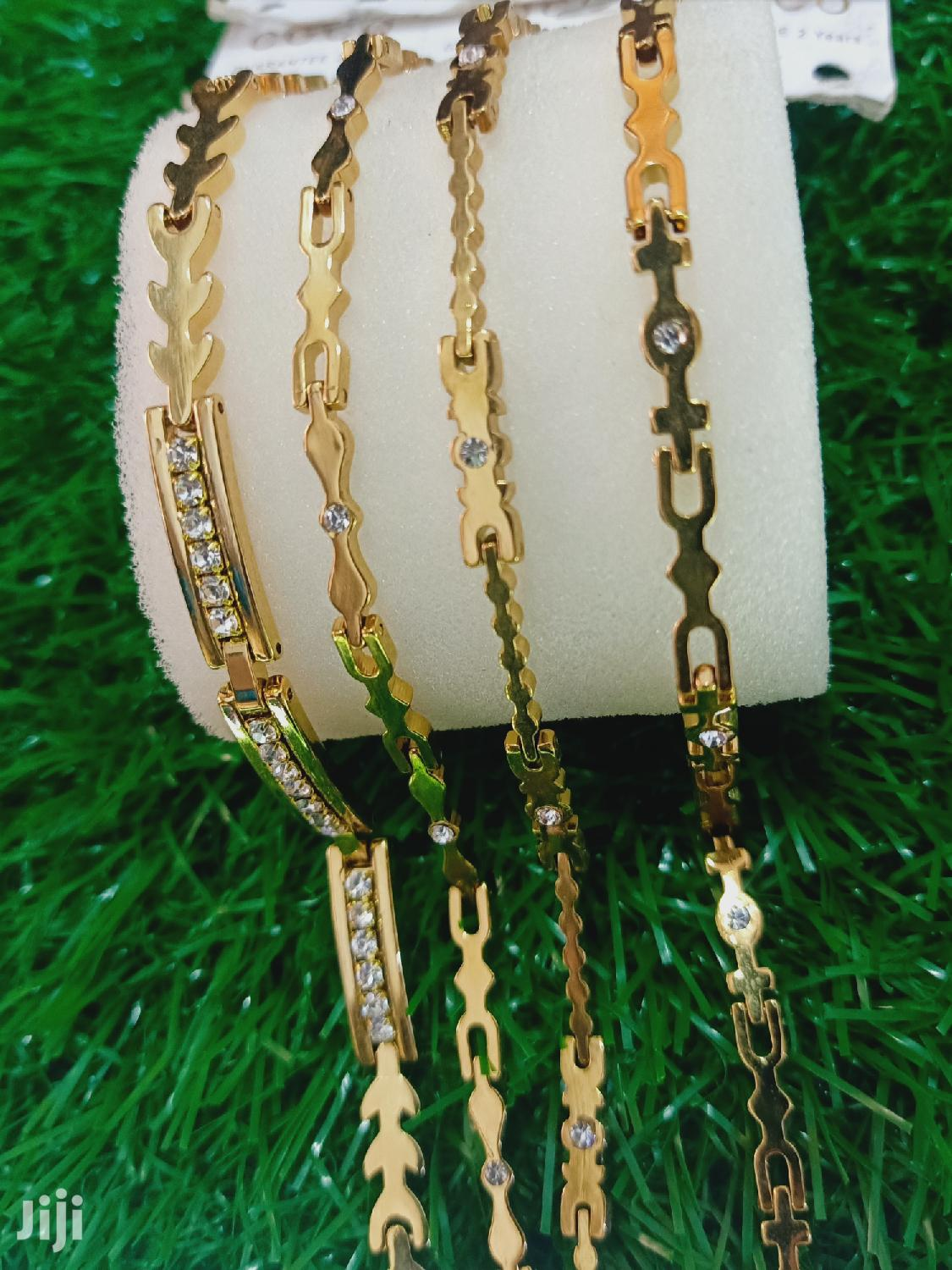 Dagson Collections   Jewelry for sale in Kampala, Central Region, Uganda