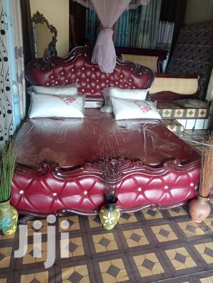 Bedset for Sale
