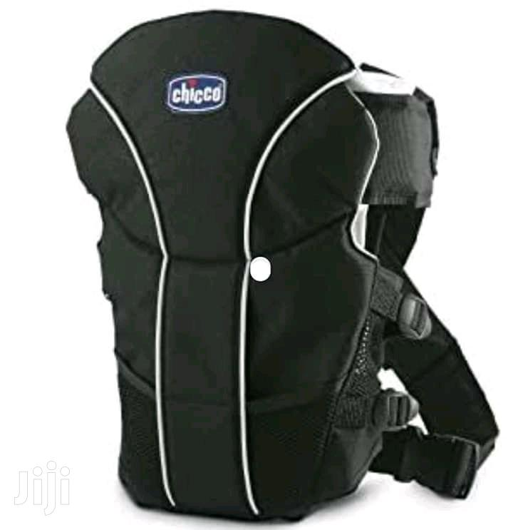 Baby Bag And Baby Carrier | Children's Gear & Safety for sale in Kampala, Central Region, Uganda