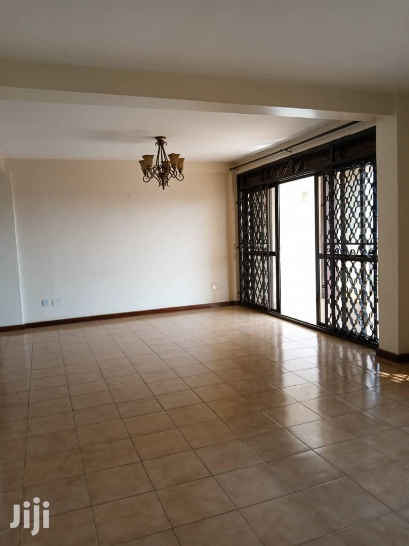 Classic Town House | Houses & Apartments For Rent for sale in Kampala, Central Region, Uganda