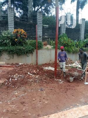Construction СV | Construction & Skilled trade CVs for sale in Central Region, Kampala