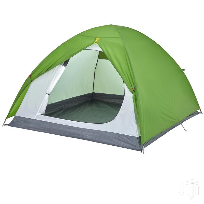 Single Camping Tent | Camping Gear for sale in Kampala, Central Region, Uganda