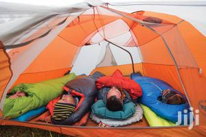 Four People Tent | Camping Gear for sale in Central Region, Kampala