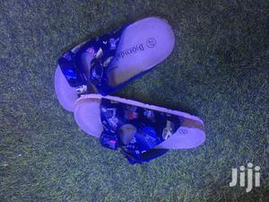 Bjornald Sandals   Children's Shoes for sale in Central Region, Kampala