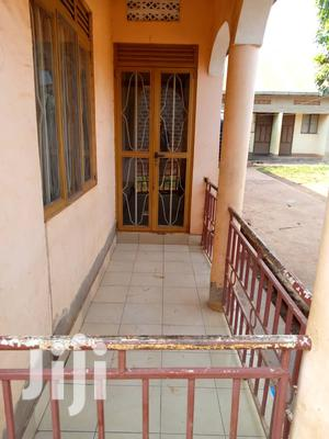 Kasangati Self Contained Double for Rent.