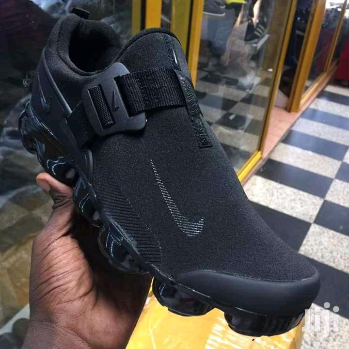 Nike Vapor Max Shoes