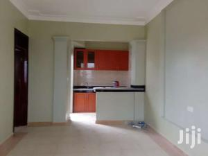 Posh Single Bedroom for Rent in Kisaasi | Houses & Apartments For Rent for sale in Central Region, Kampala