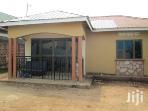 Three Bedroom House In Kirinya For Sale | Houses & Apartments For Sale for sale in Central Region, Kampala